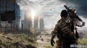 battlefield-4-