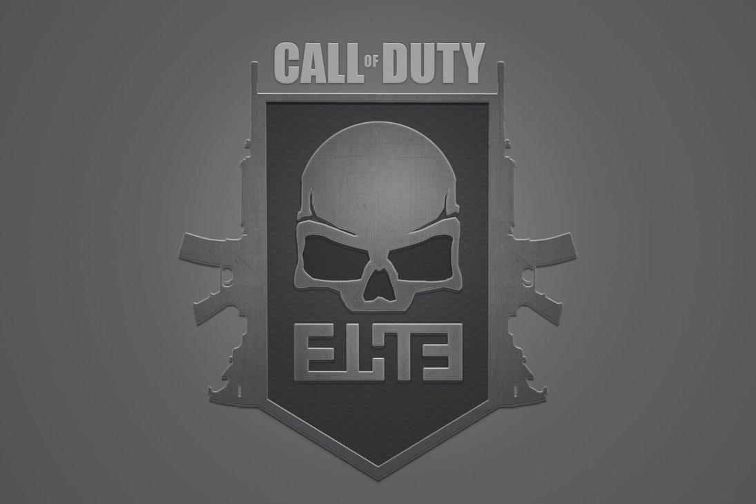 Konec služby Call of Duty: Elite?