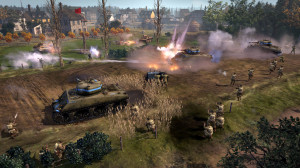 1396024941-coh2-armies-sherman-field_mini-game16416-img249711