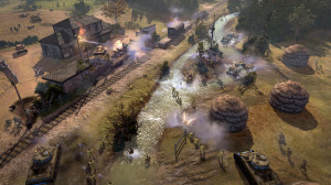 1396024946-coh2-armies-train-stop_mini-game16416-img249714
