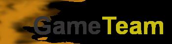 GameTeam