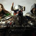 The Elder Scrolls Online se představuje v novém cinematic traileru